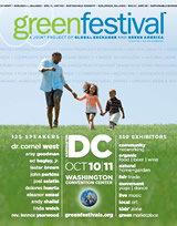 Green Festival DC
